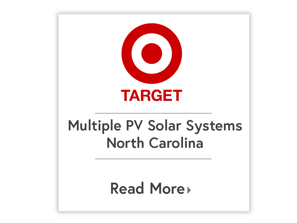 target-nc-website-tombstone.png