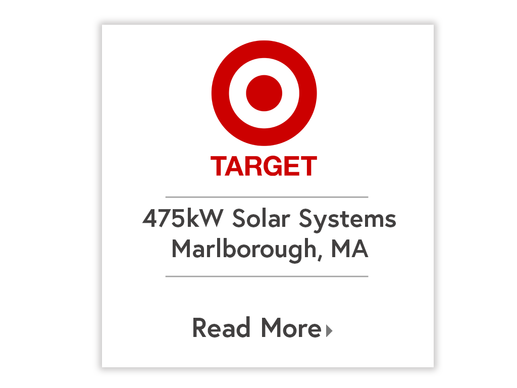 target-ma-website-tombstone.png
