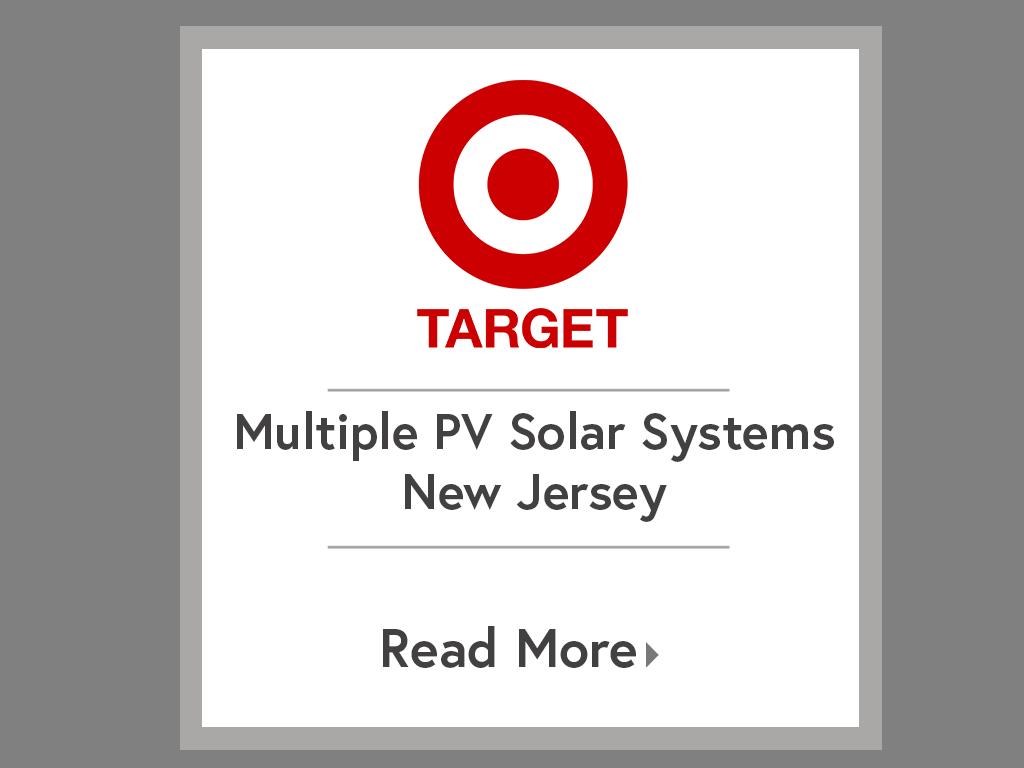 target-nj-website-tombstone.png