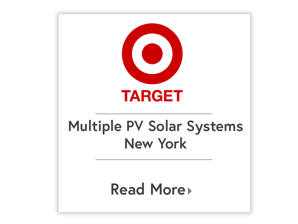 target-ny-website-tombstone.png