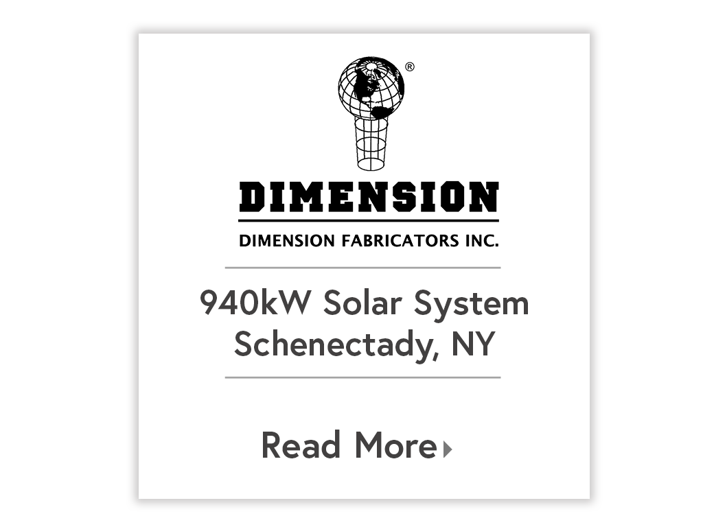 dimension-fab-website-tombstone.png