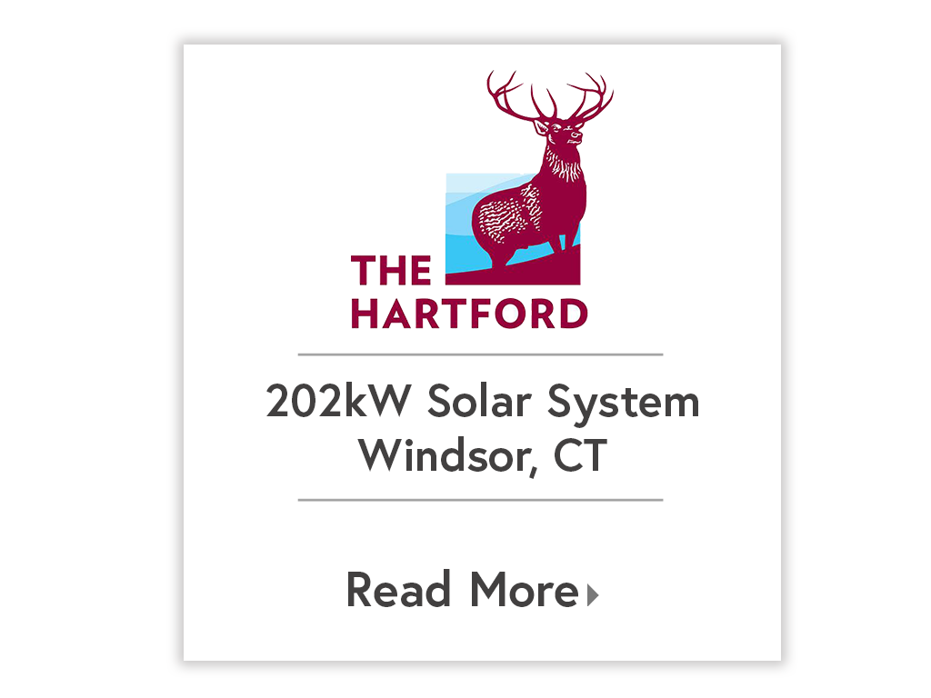 the-hartford-website-tombstone.png