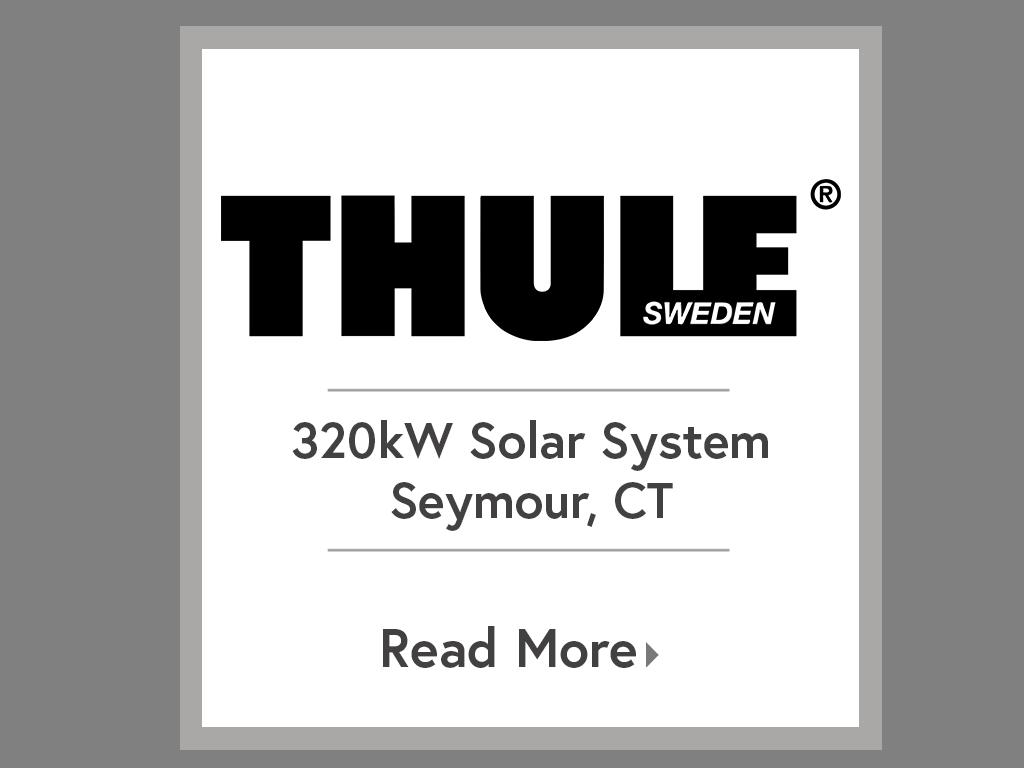 thule-website-tombstone.png