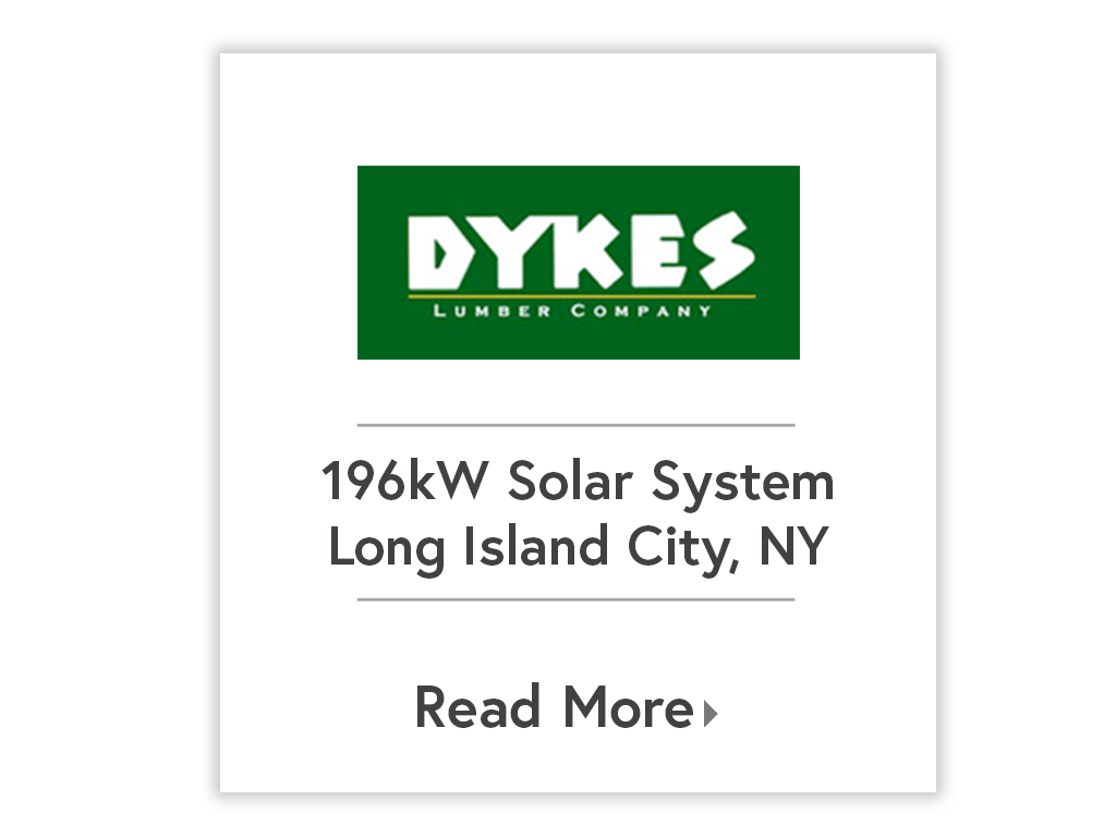 dykes-lic-website-tombstone.png