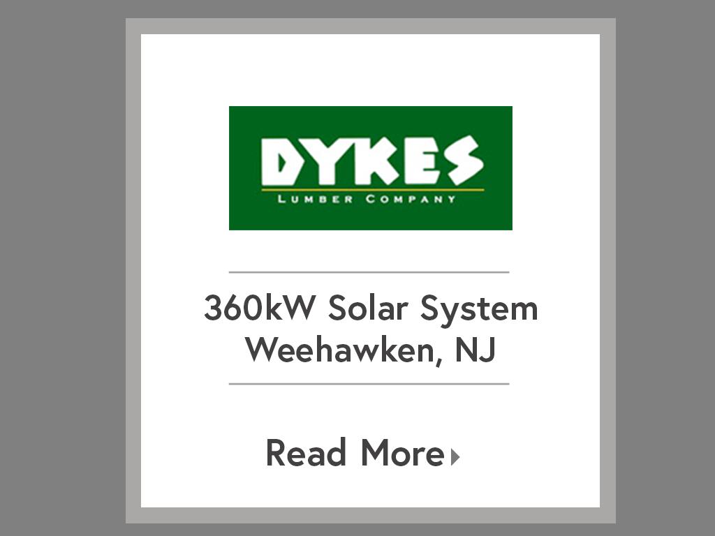 dykes-weehawken-nj-website-tombstone.png