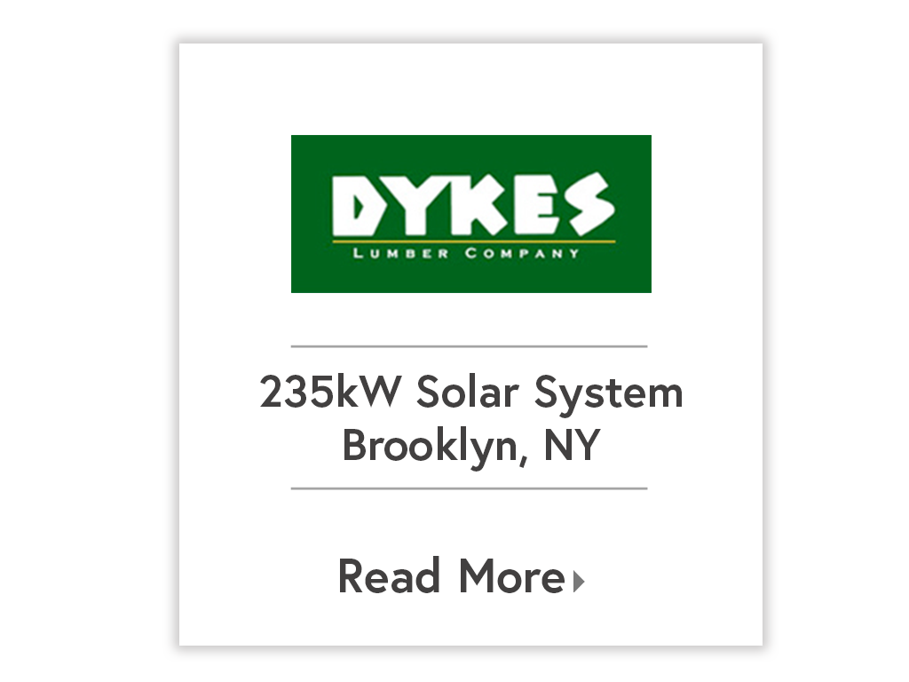 dykes-brooklyn-ny-website-tombstone.png