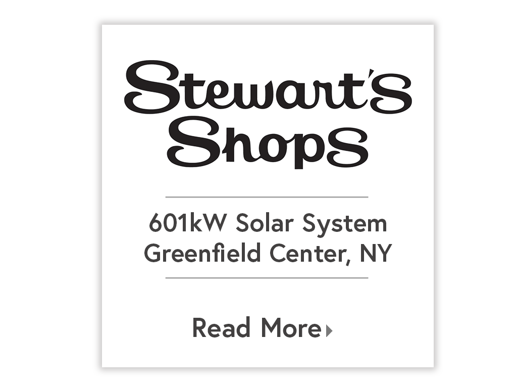 stewarts-shops-greenfield-website-tombstone.png
