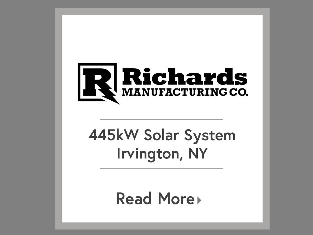 richards-website-tombstone.png