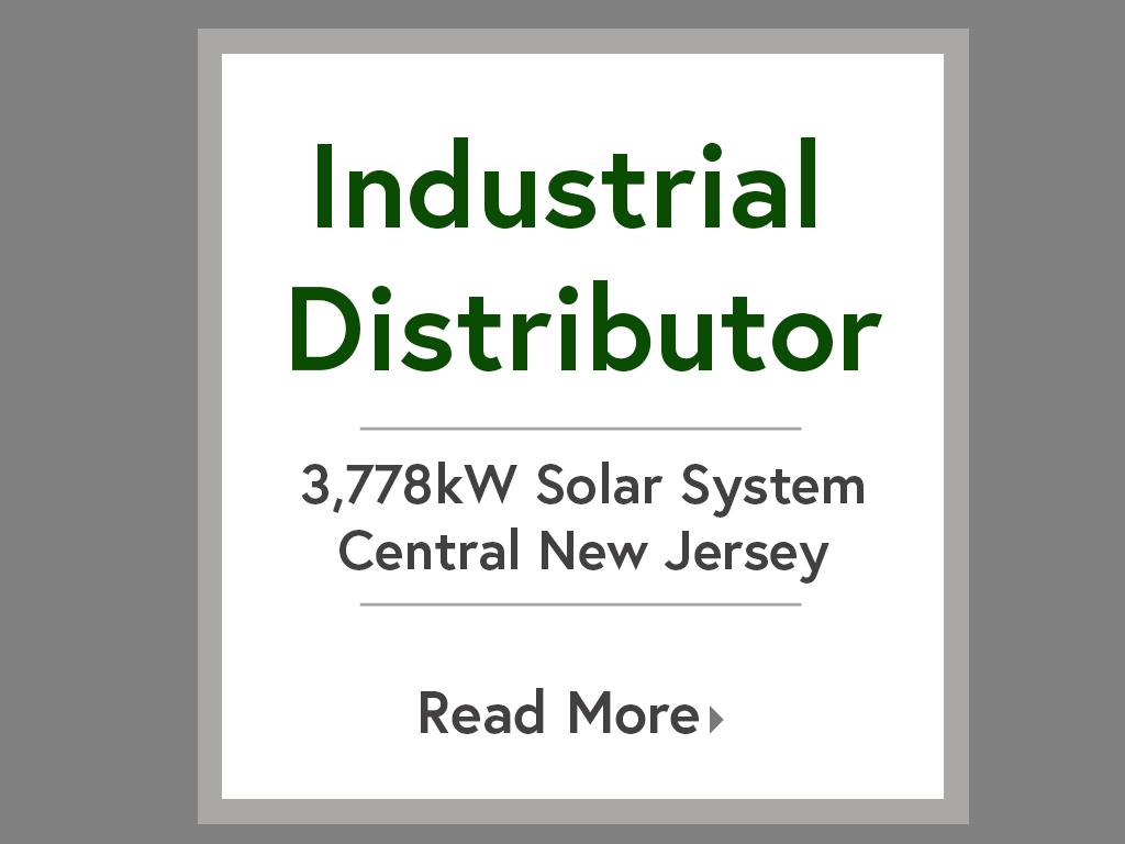 industrial-distributor-website-tombstone.png