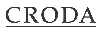 croda-logo-clean.png