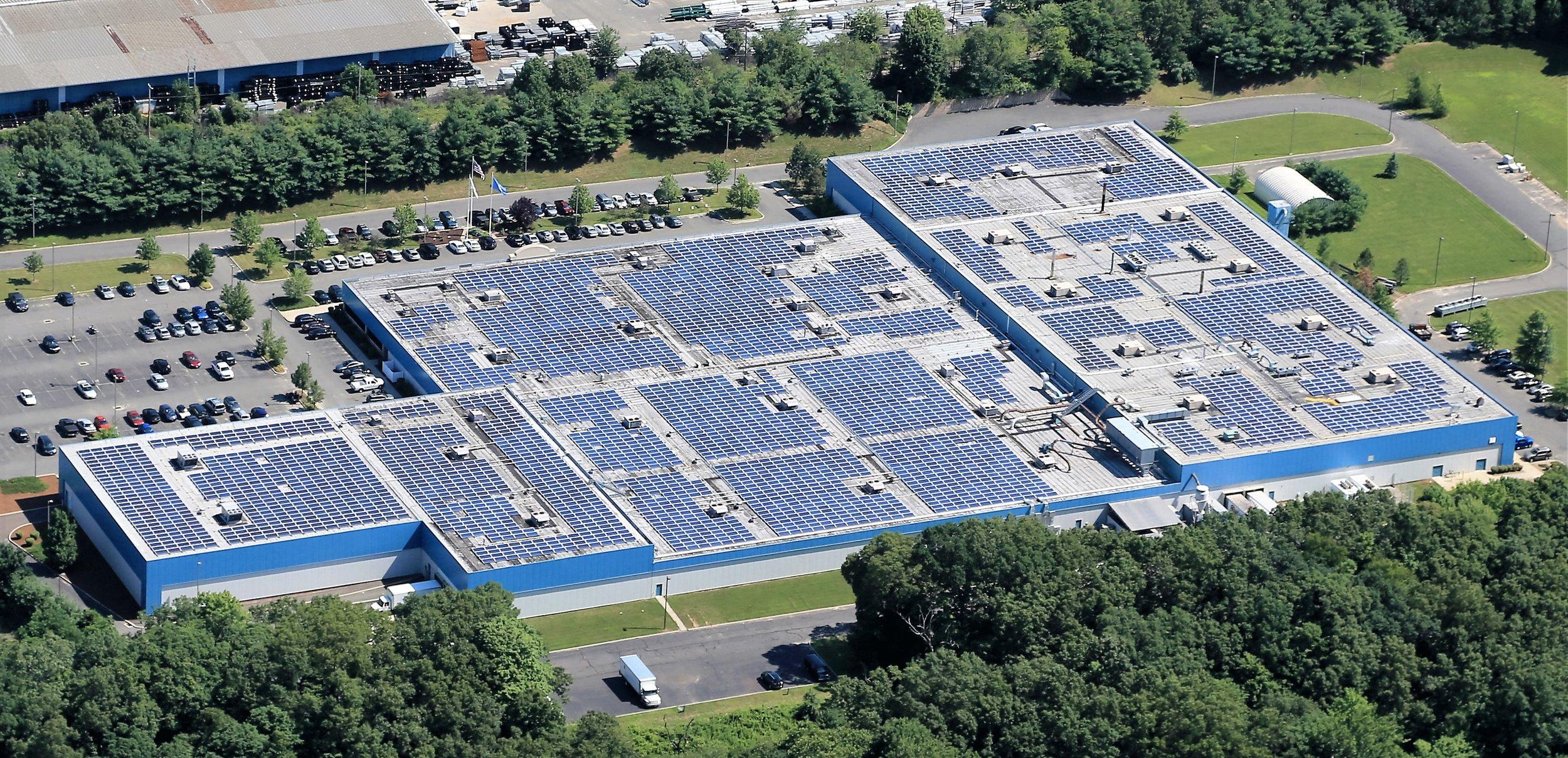 allied-printing-solar-system.jpg