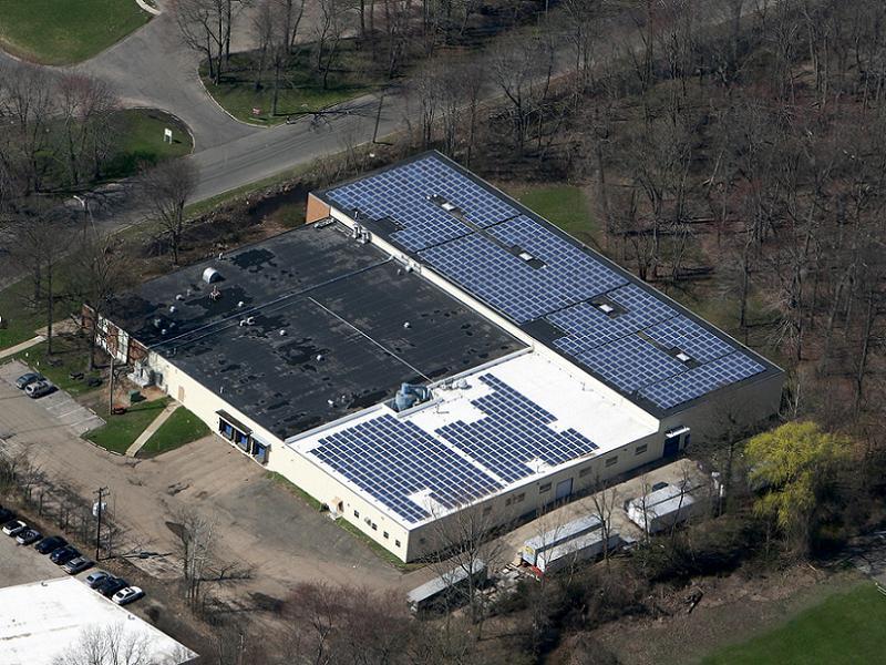 hausmann_industries_aerial photo.jpg