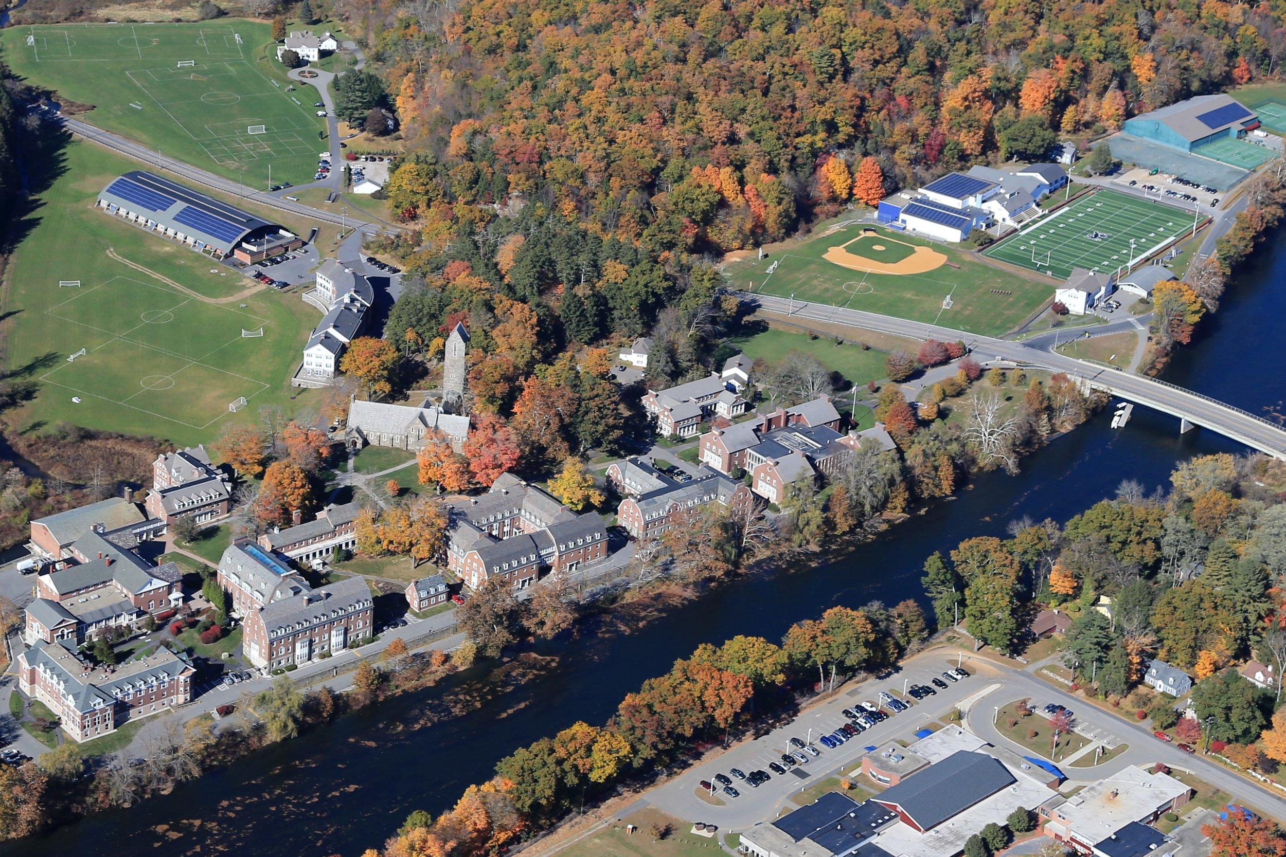 Kent School-03.jpg