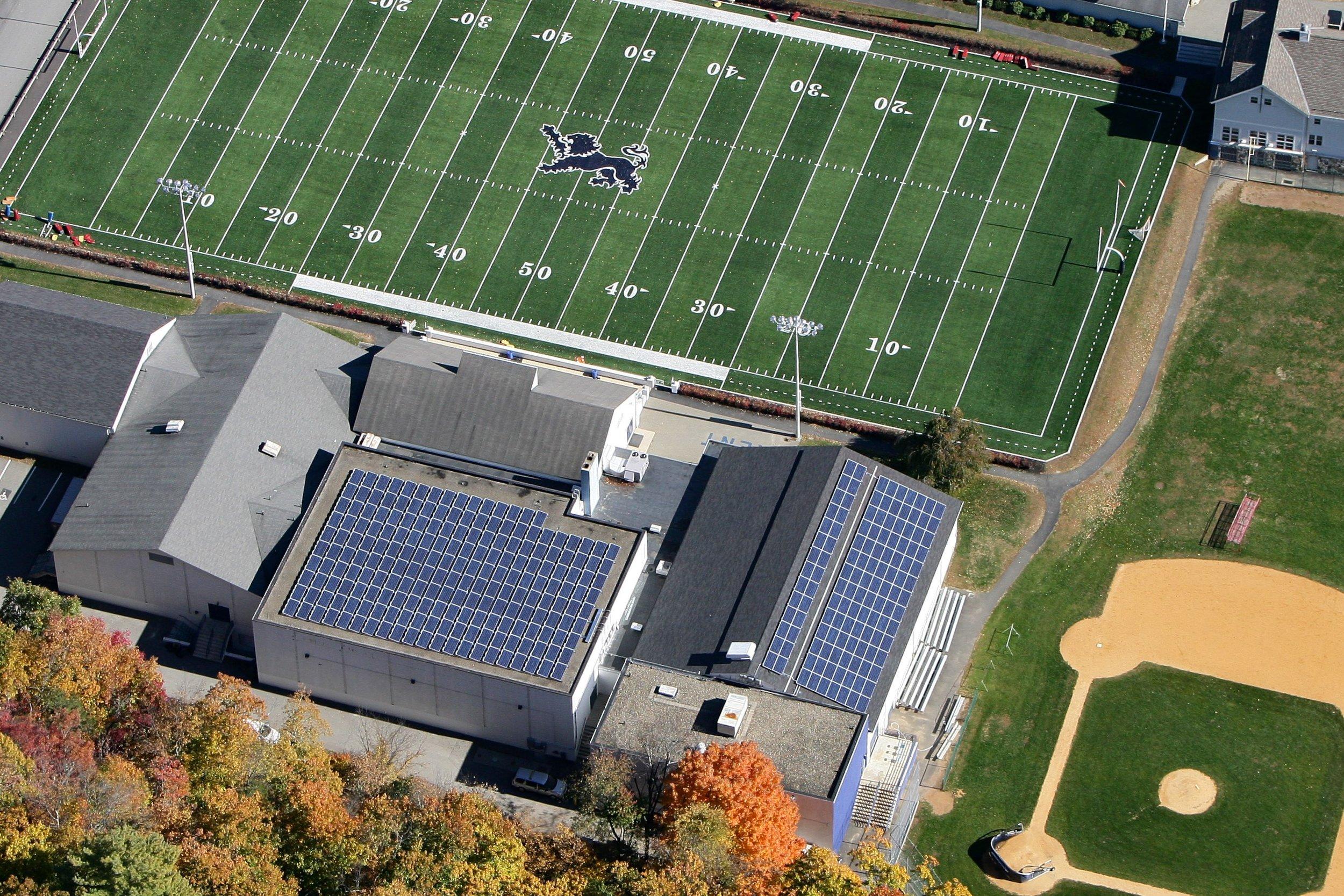Kent School-18.jpg