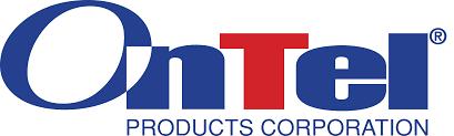 ontel-logo-clean.png