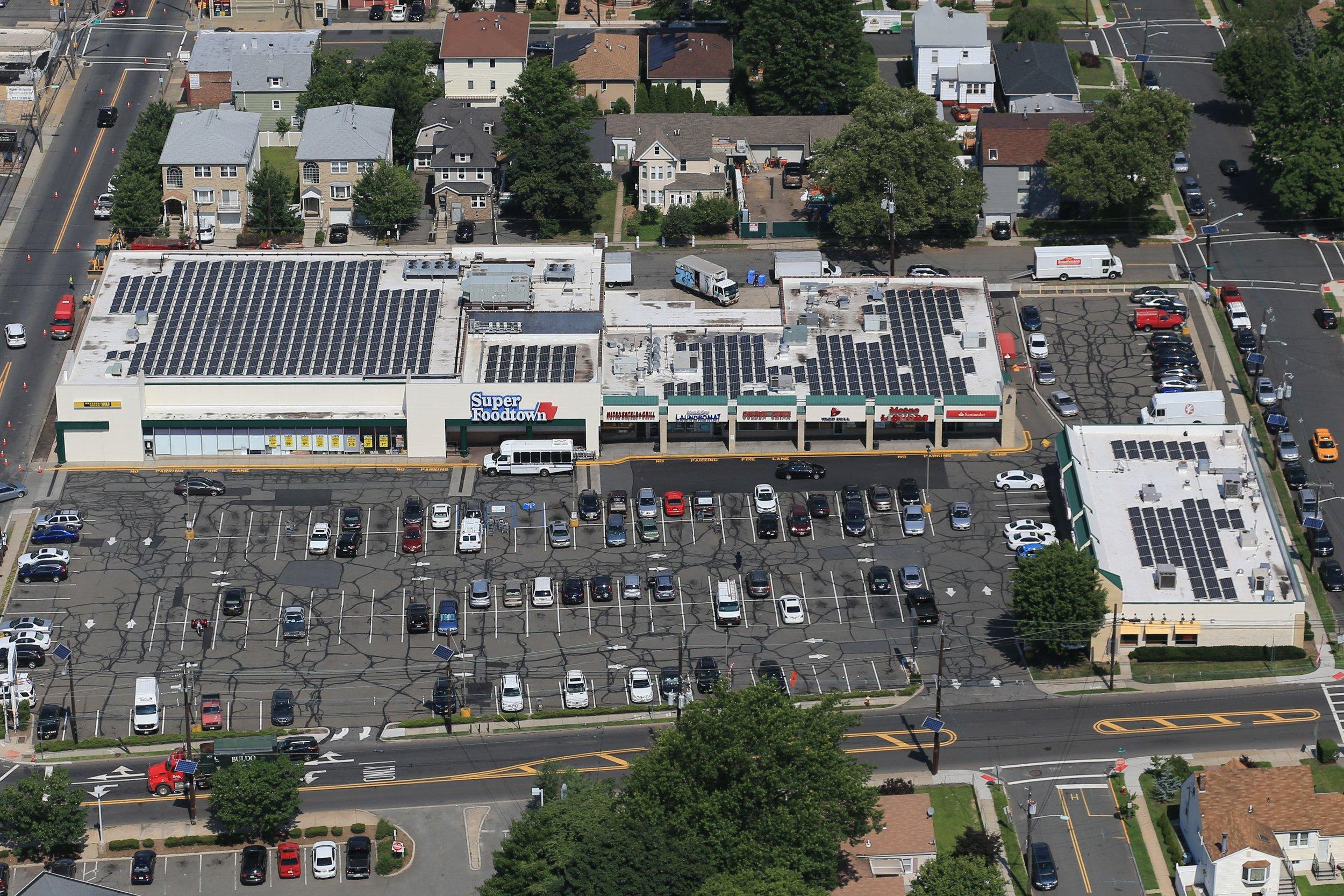 Jacks Supermarket-12.jpg