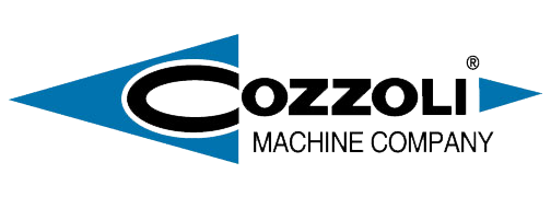 Cozzoli-Logo-clean.png