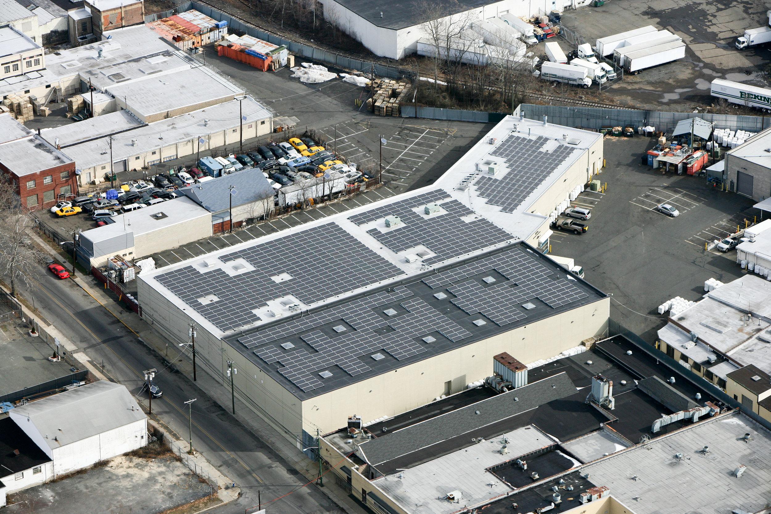 Richards Manufacturing-33.jpg