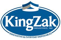 kingzak-industries-logo.png