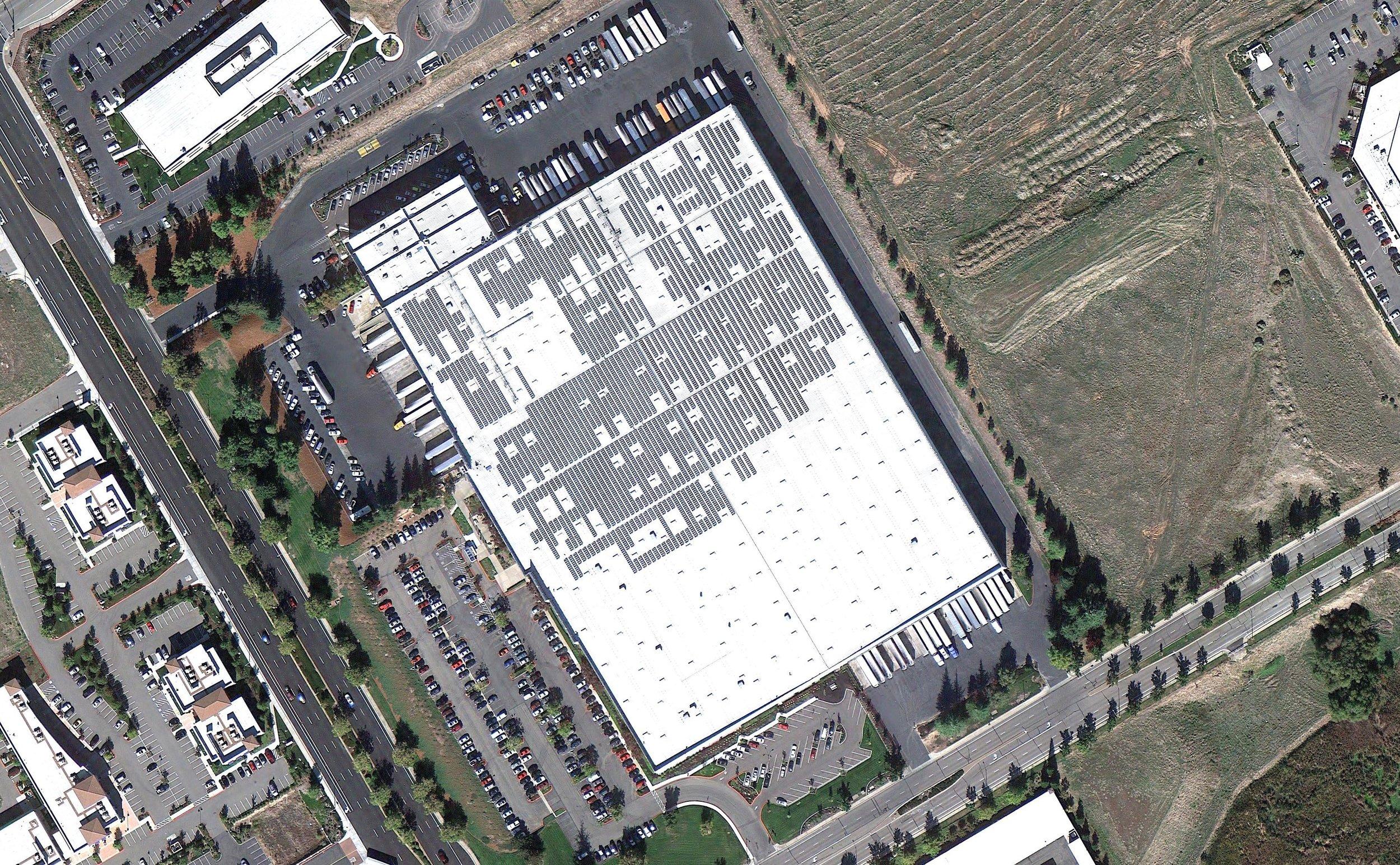 UNFI Google Aerial -2.jpg