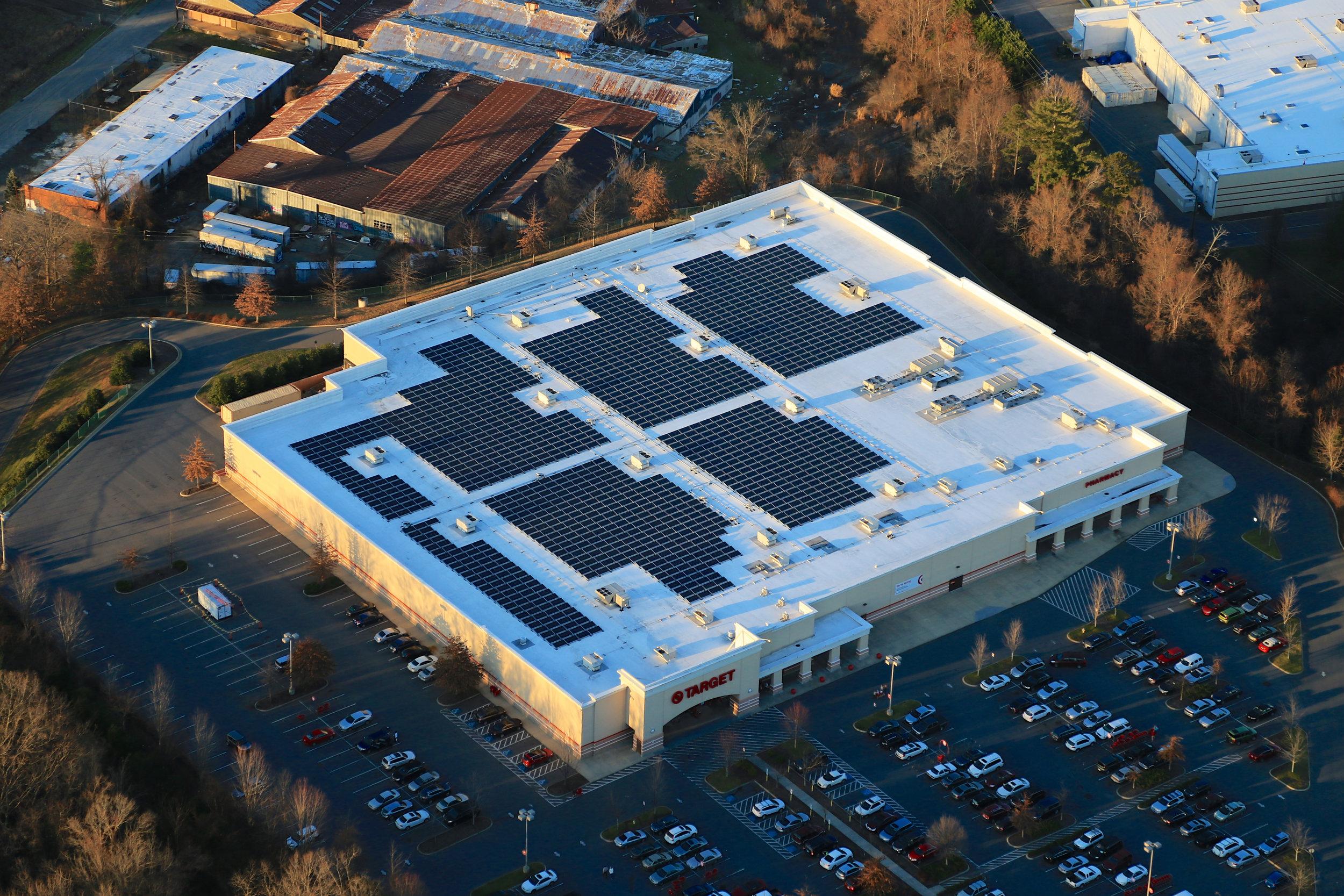 Target Asheville-10.jpg