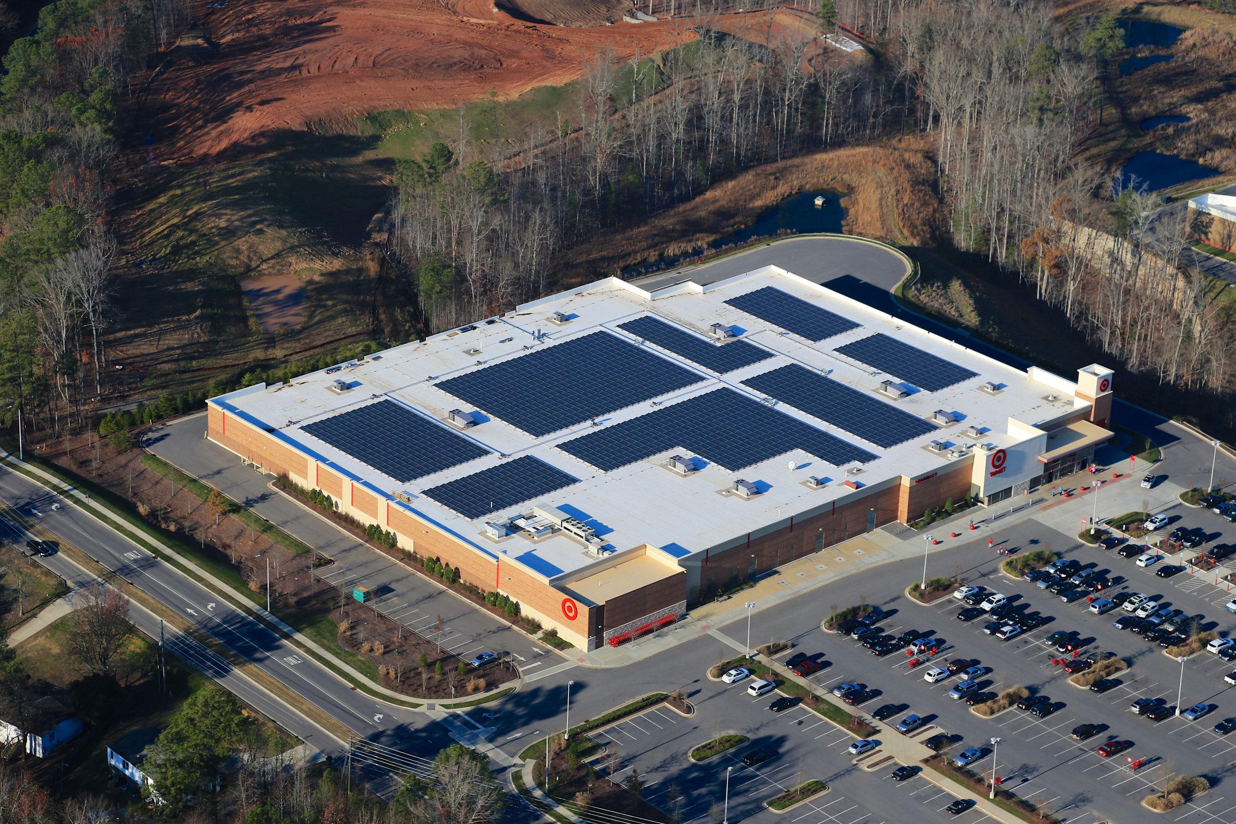Target Holly Springs-07.jpg