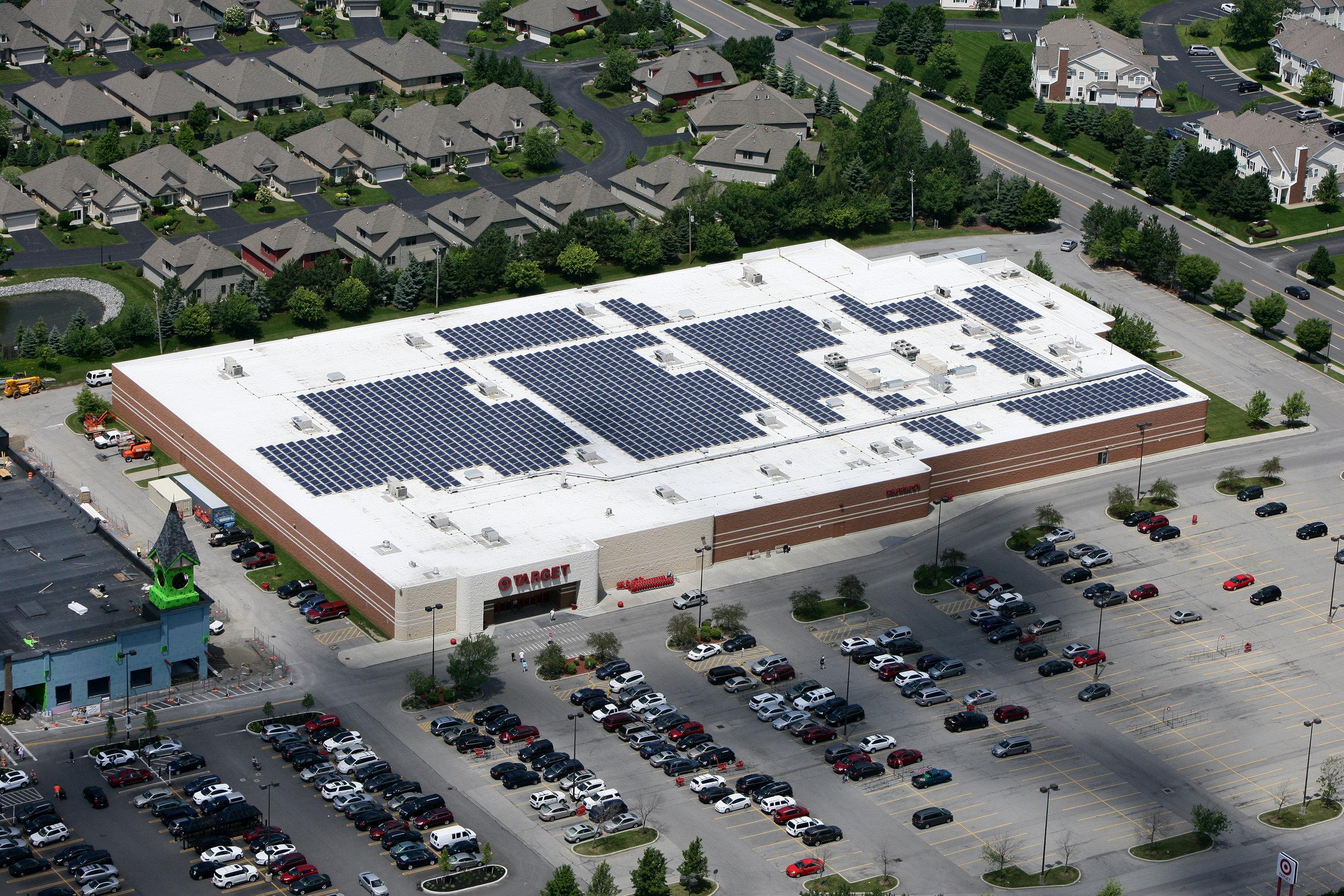 Target Williamsville NY-08.jpg