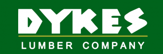 dykes-cropped-Logo5-2-1.png