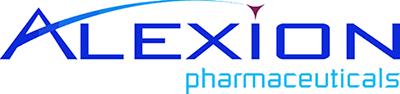 alexion-logo.png