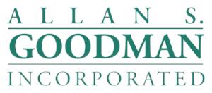 asgoodman-logo-clean.png