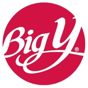 Big_Y_Logo.jpg
