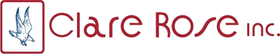 clare-rose-logo-clean.png
