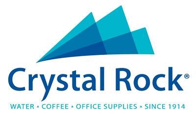 crystal-rock-logo.png