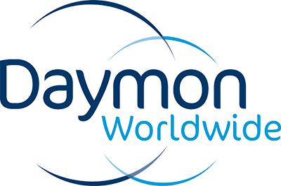 daymon-worldwide-logo.png