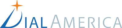 dialamerica-logo-clean.png