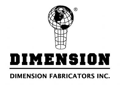 dimension-logo.png