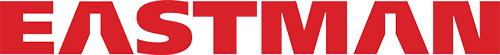 eastman-logo.png