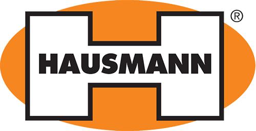 hausmann-logo-clean.png