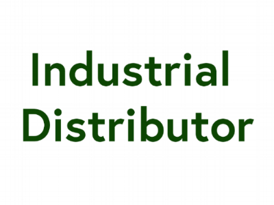 industrial-distributor.png