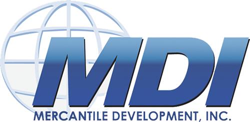 mdi-logo-clean.png