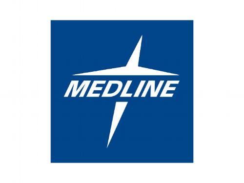 medline-logo-clean.png