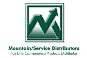 mountain-service-distributors-logo.jpg
