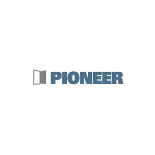 pioneer-industries-logo.png