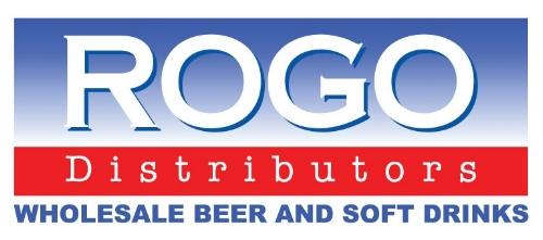 rogo-logo-clean.jpg