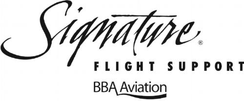 signature-flight-logo.jpg