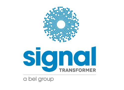 signal-transformer-logo.png