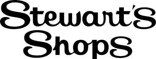 Stewarts-Shops-Logo-Hi-Res.jpg