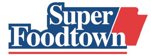 super-foodtown-logo.png