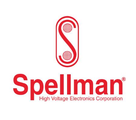 spellman-logo.png