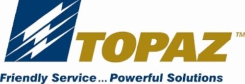 TOPAZ-logo.jpg